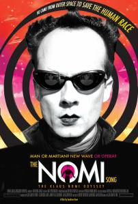 The-Nomi-Song-Poster