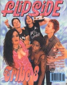 flipside200