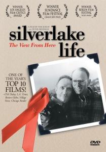 Silverlake-Life-DVD-F